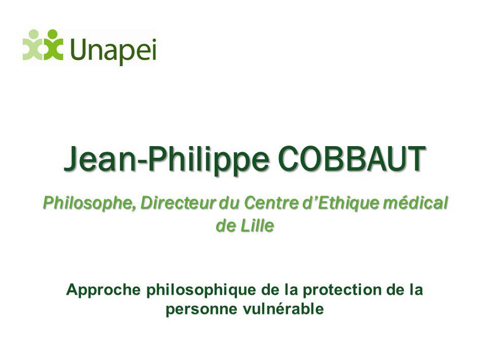 Jean-Philippe COBBAUT