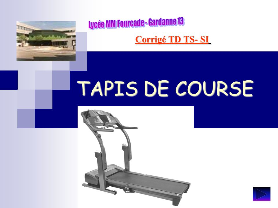 Lycée MM Fourcade - Gardanne 13