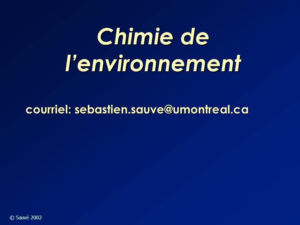 courriel: sebastien.sauve@umontreal.ca