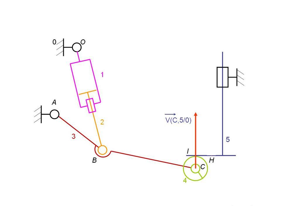 V(H,5/0) V(C,5/0)