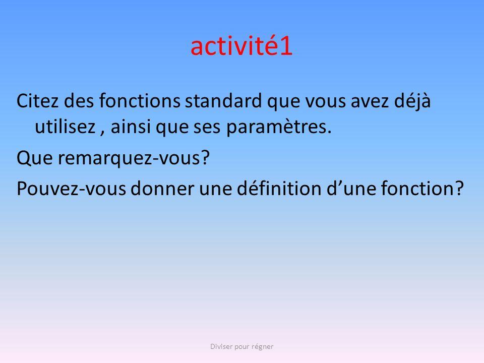 activité1