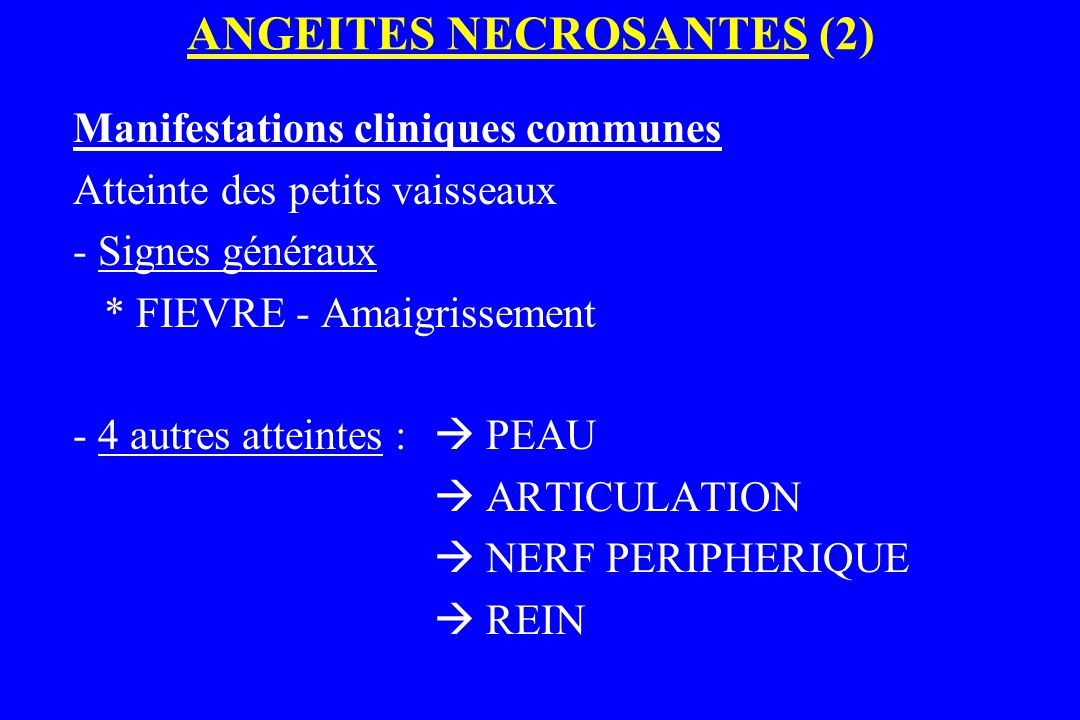 ANGEITES NECROSANTES (2)