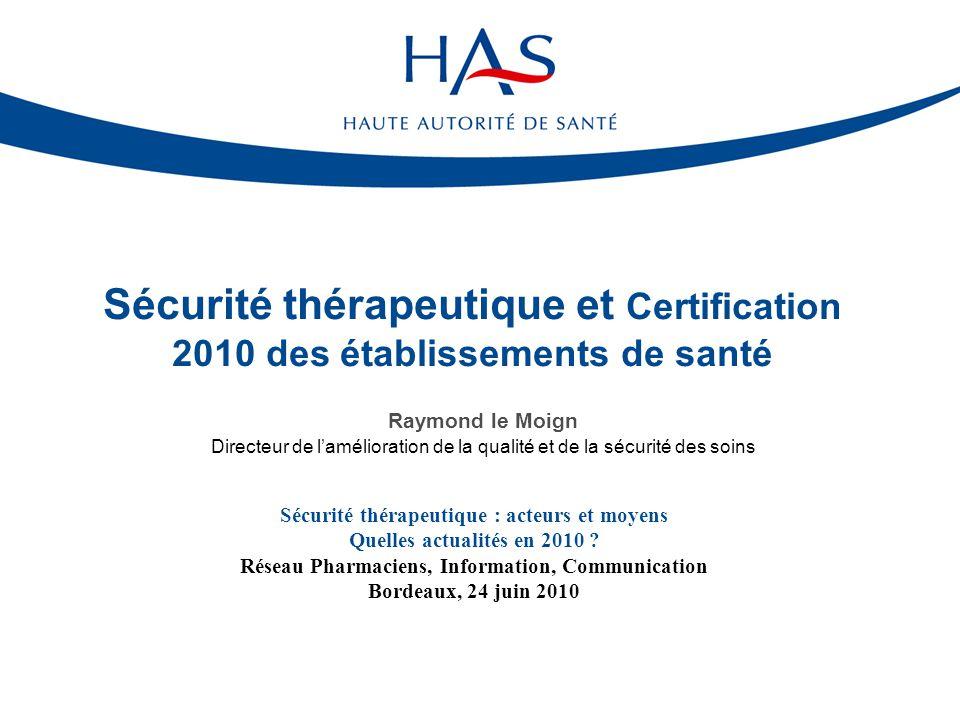 Réseau Pharmaciens, Information, Communication