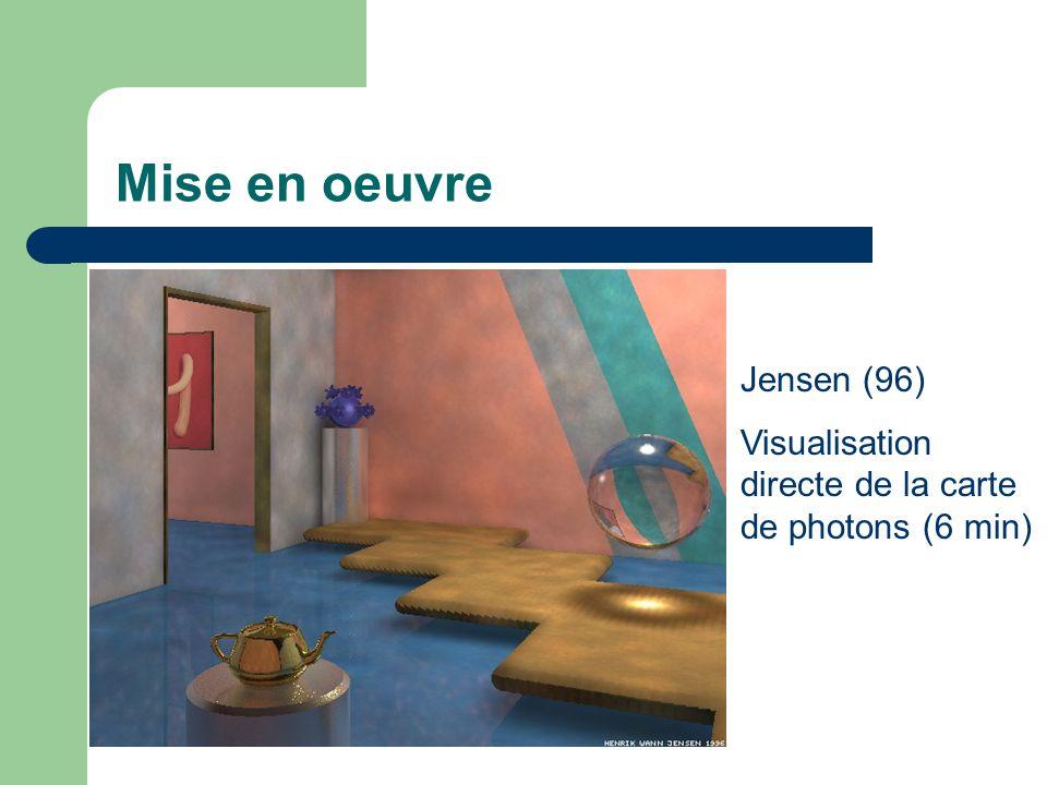 Mise en oeuvre Jensen (96)