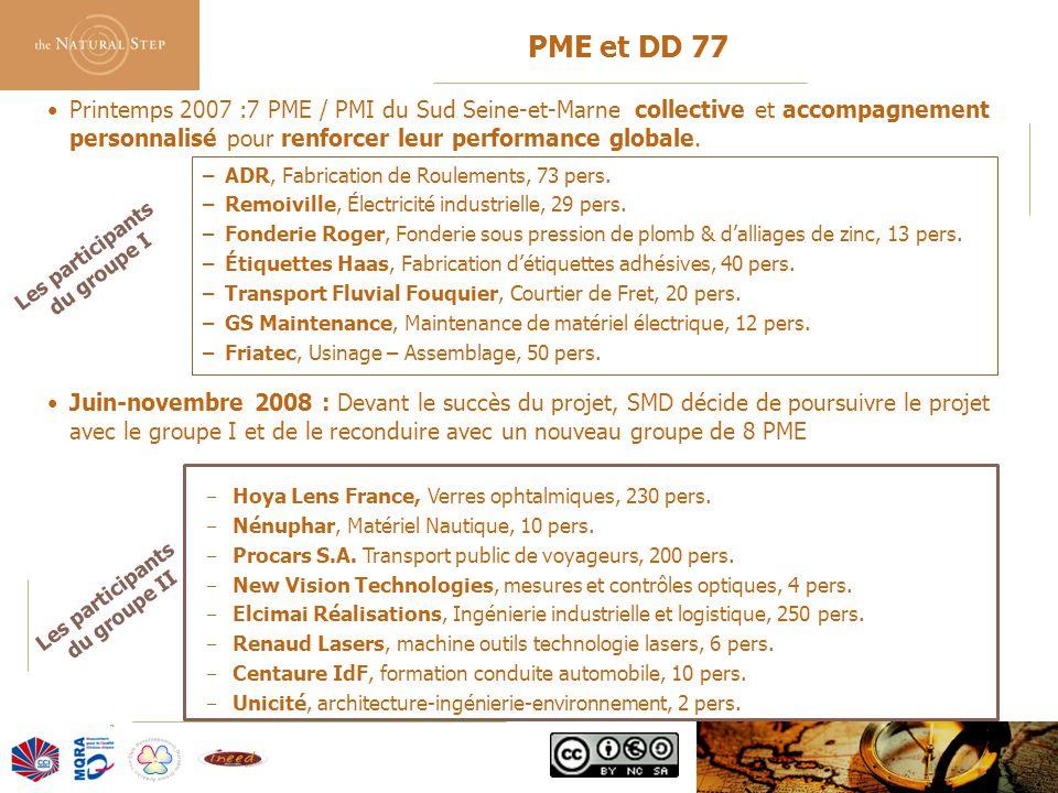 Club Développement Durable Drôme Ardèche >>>