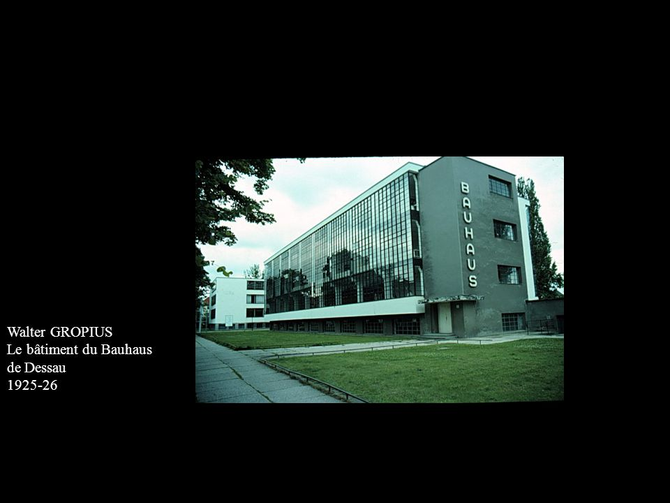 adolf loos ppt video online t l charger. Black Bedroom Furniture Sets. Home Design Ideas