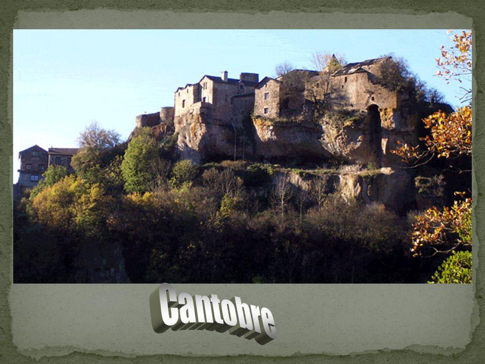 Cantobre
