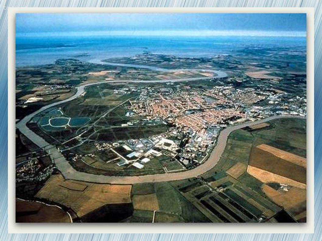 Rochefort sur mer dans les Charentes Rochefort sur mer en Charentes