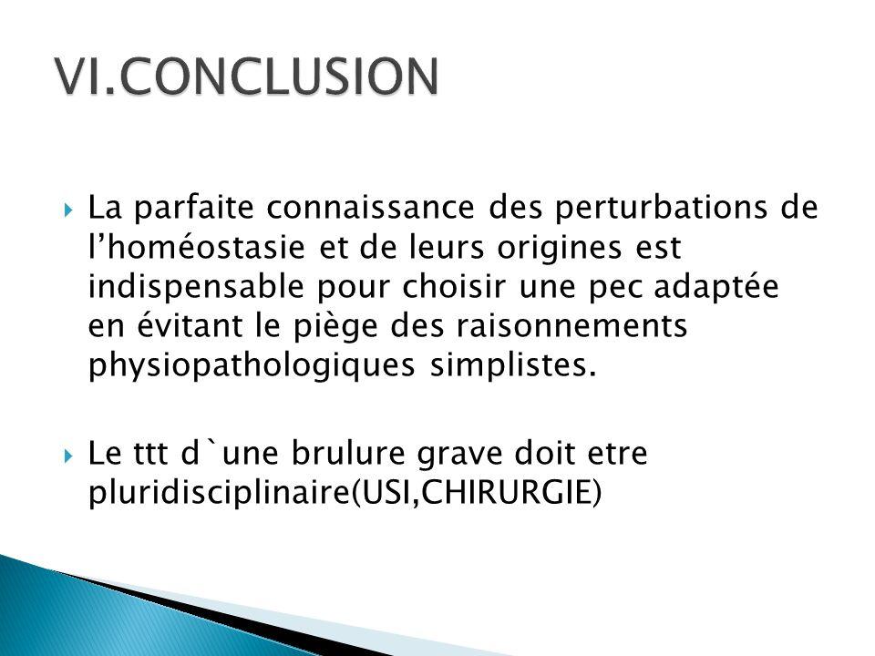VI.CONCLUSION