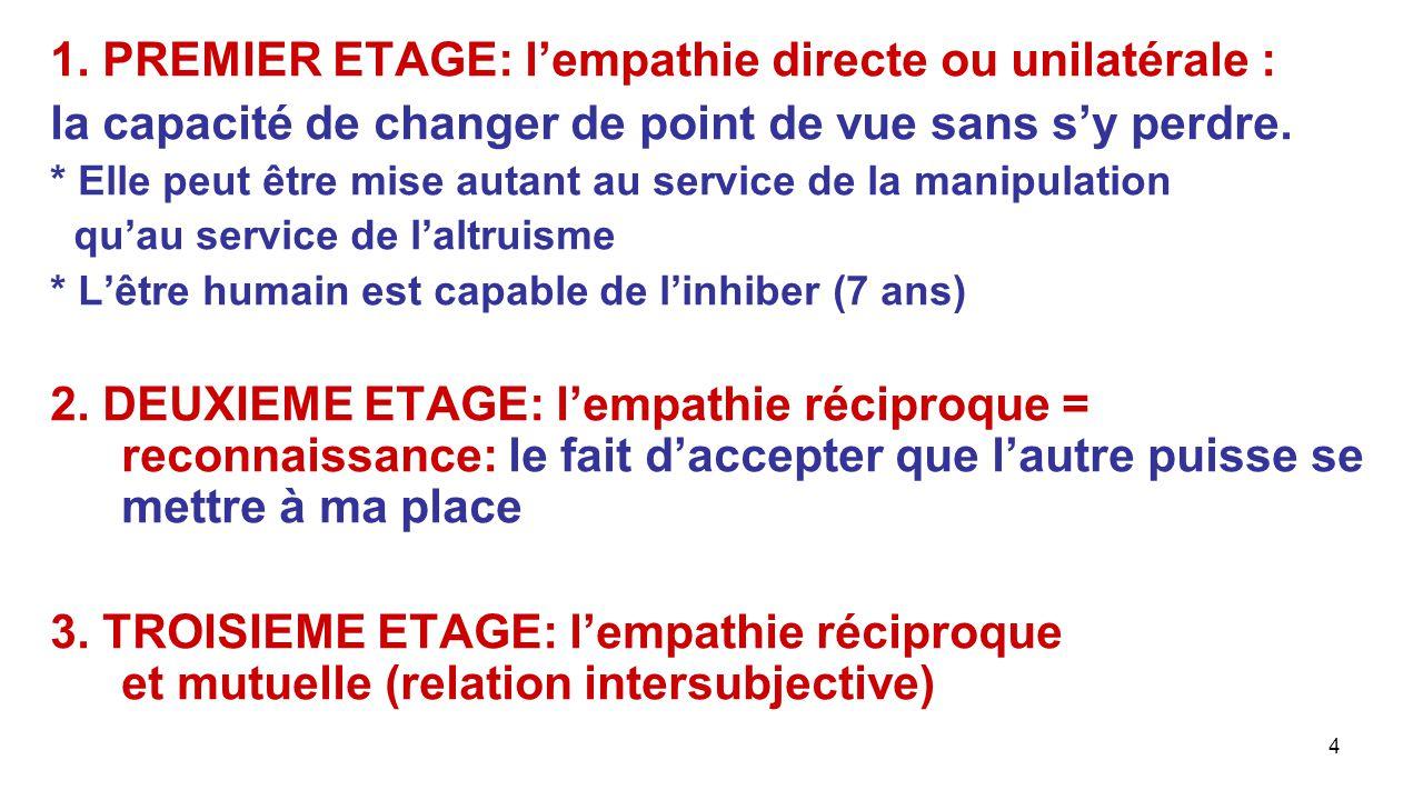 serge tisseron psychiatre psychanalyste psychologue hdr chercheur associ l universit paris. Black Bedroom Furniture Sets. Home Design Ideas