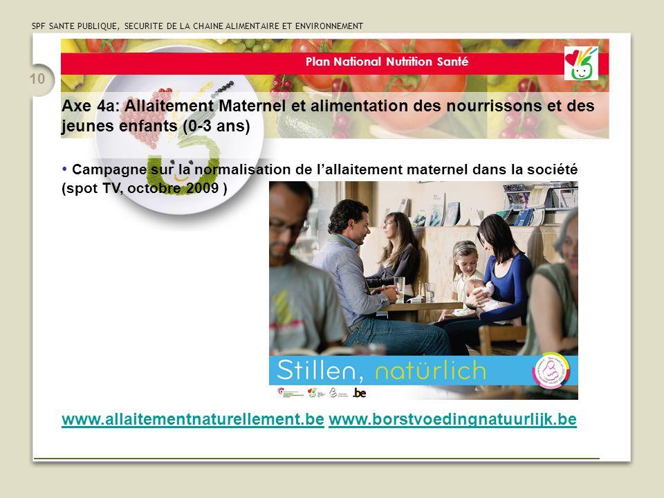 www.allaitementnaturellement.be www.borstvoedingnatuurlijk.be
