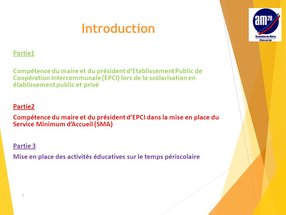 Introduction Partie1.