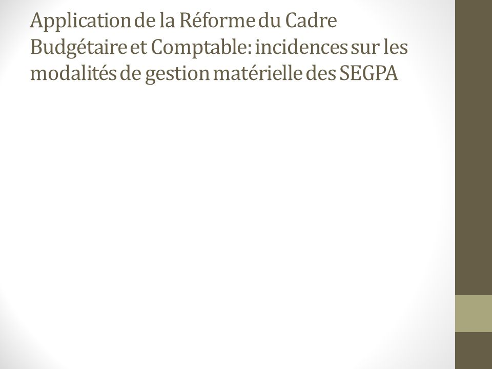 R union des directeurs de segpa ppt t l charger for Sur la table application