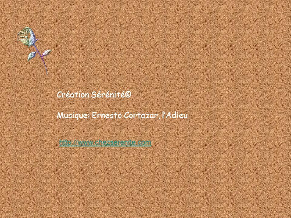 Musique: Ernesto Cortazar, l'Adieu