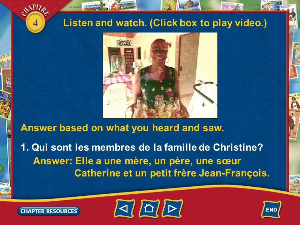 Listen and watch. (Click box to play video.)