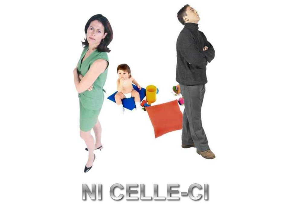 NI CELLE-CI