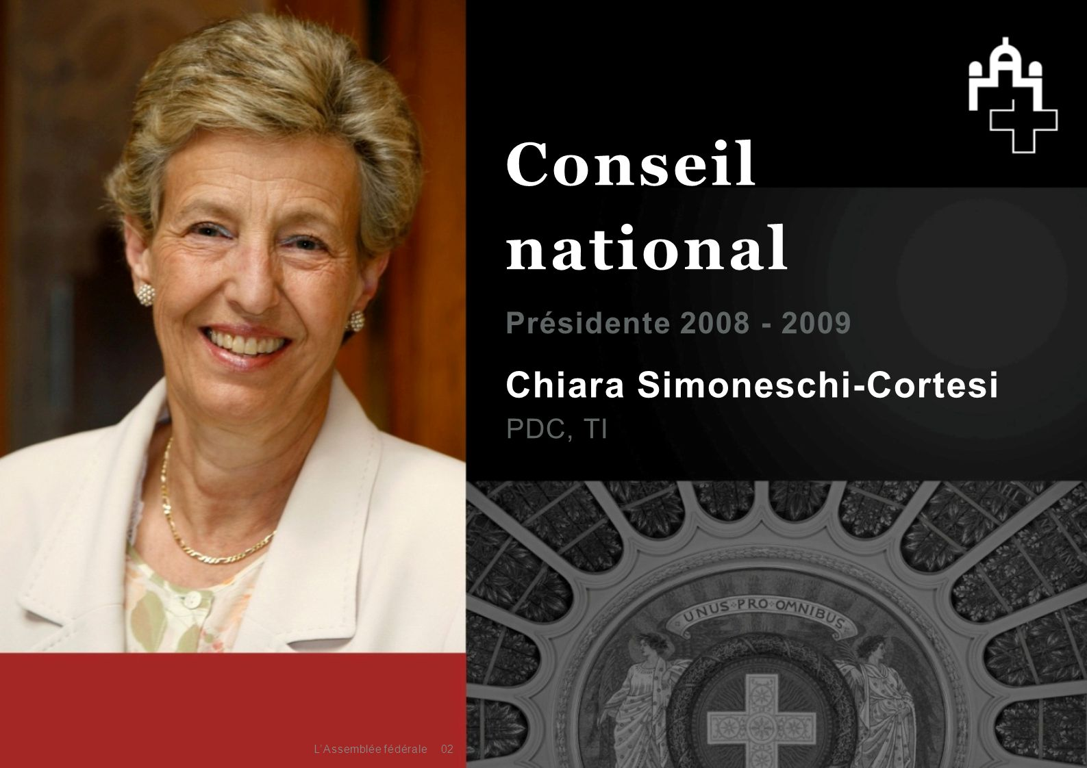 Chiara Simoneschi-Cortesi