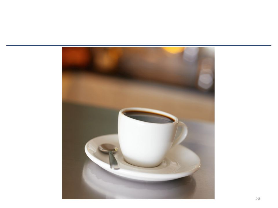 Echanges Informels Café