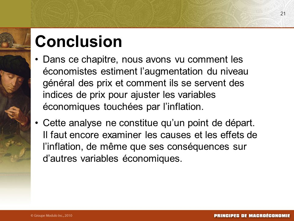 08/03/09 21. Conclusion.