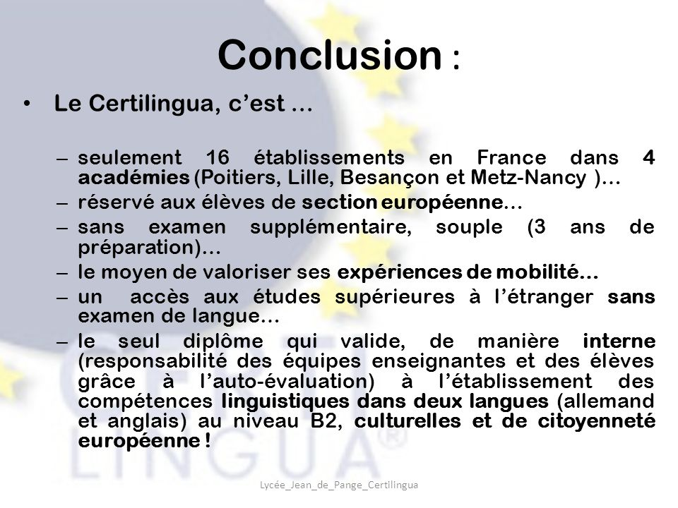 Lycée_Jean_de_Pange_Certilingua