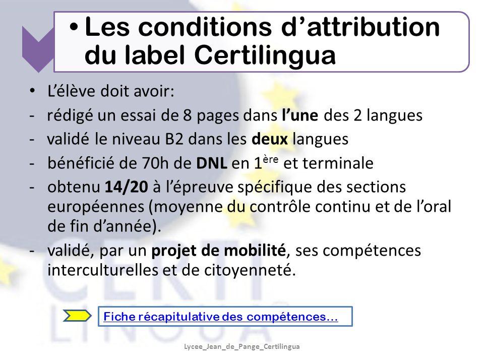 Lycee_Jean_de_Pange_Certilingua