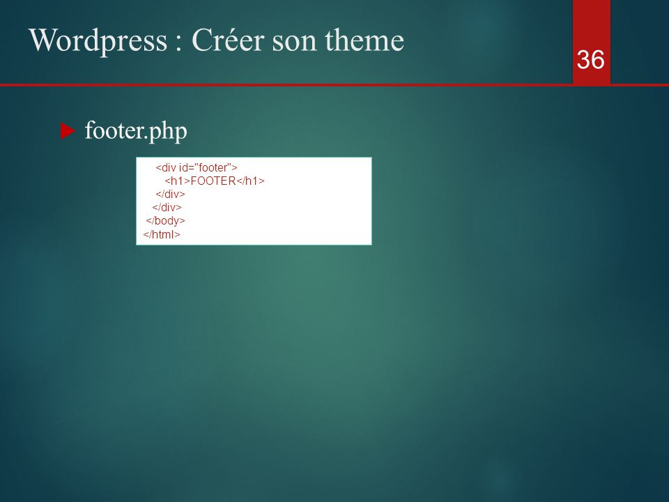 Java : Concepts avancés du langage
