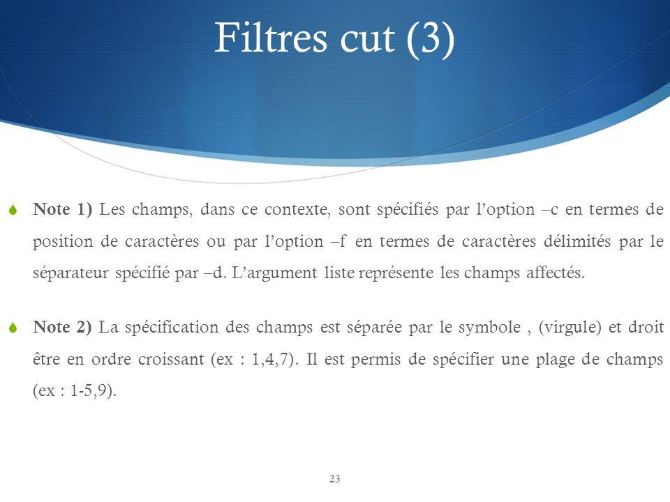 Filtres cut (3)