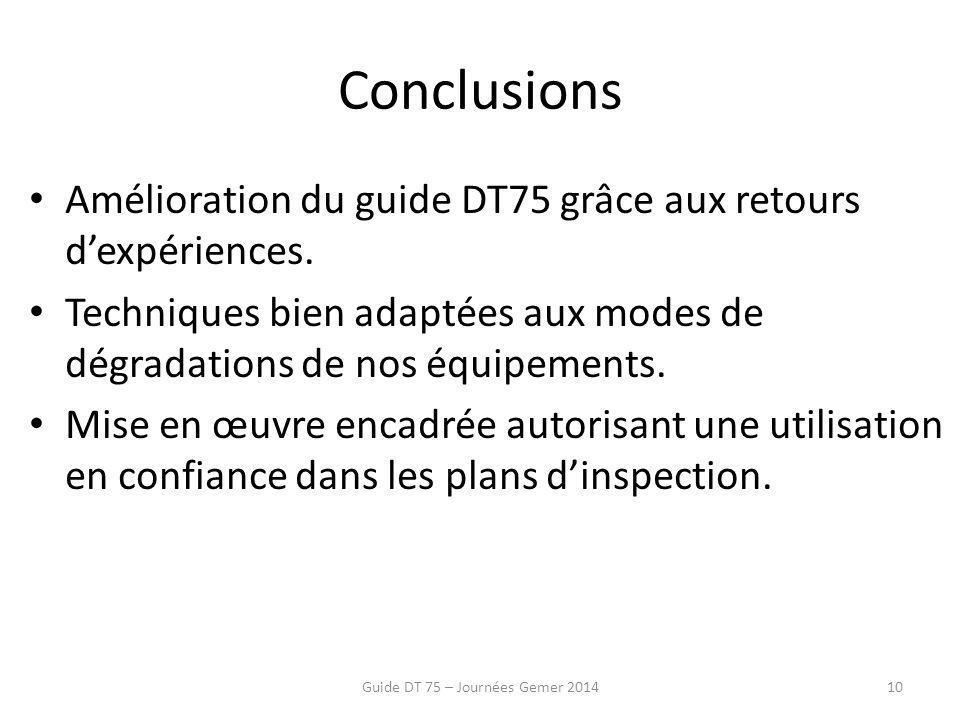 Guide DT 75 – Journées Gemer 2014