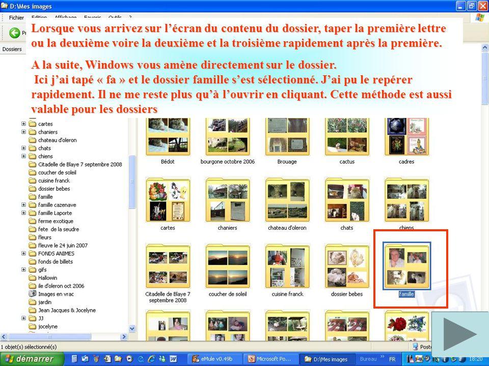 Notion de fichiers et de dossiers ppt video online - Telecharger open office gratuitement et rapidement ...