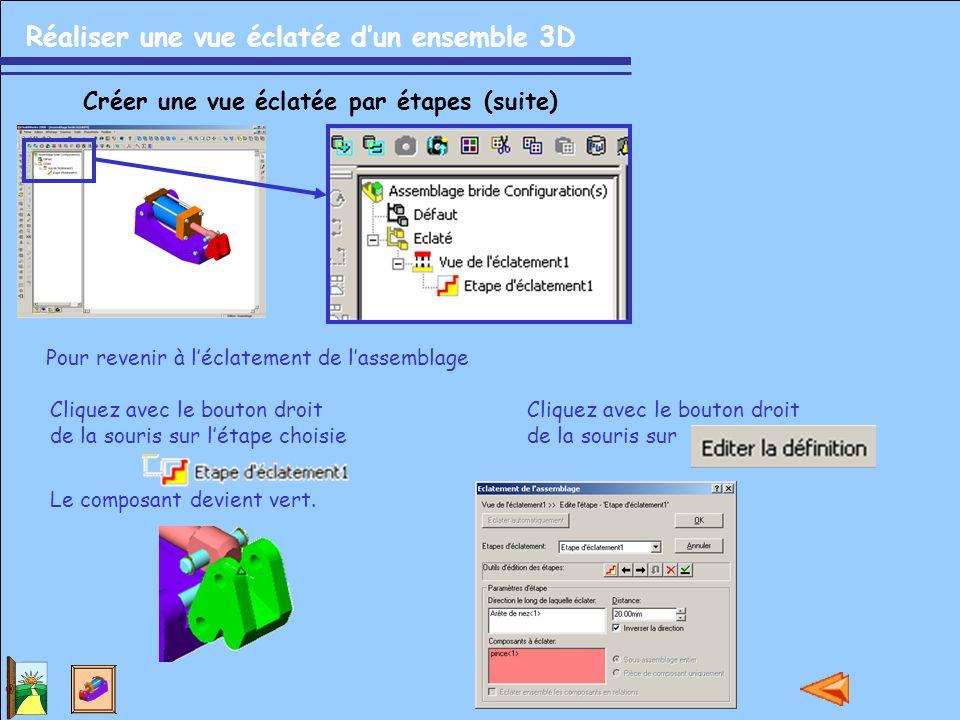 une vue 233clat233e dun ensemble ppt video online t233l233charger