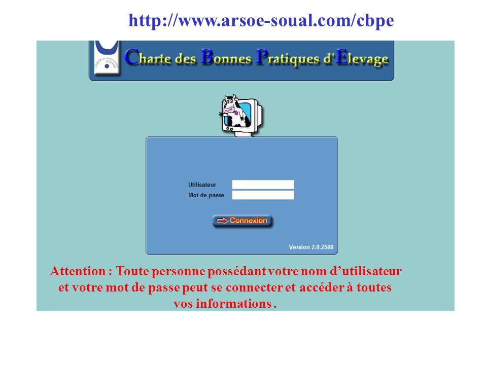 http://www.arsoe-soual.com/cbpe