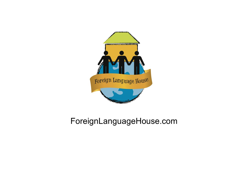 ForeignLanguageHouse.com