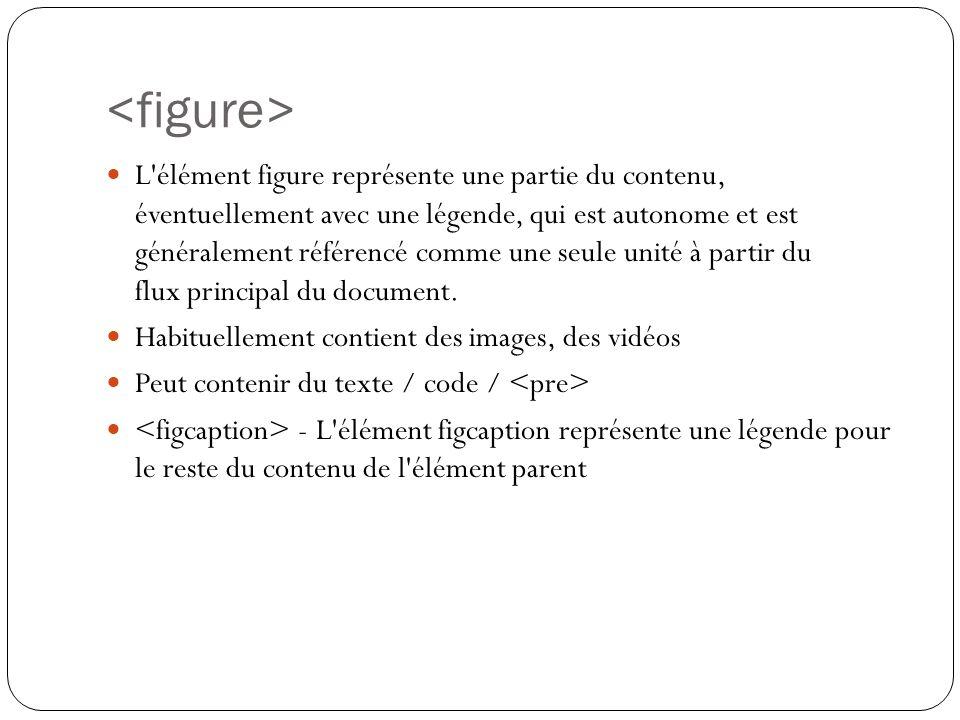 <figure>