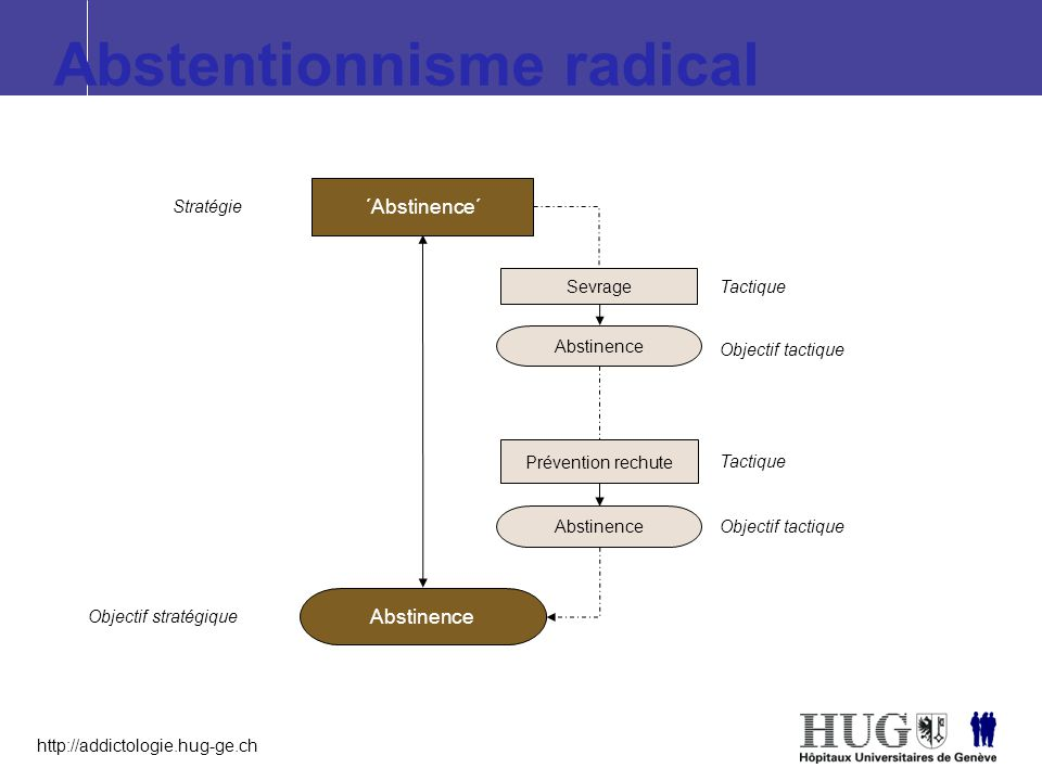 Abstentionnisme radical