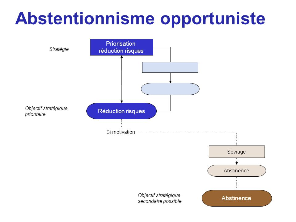 Abstentionnisme opportuniste
