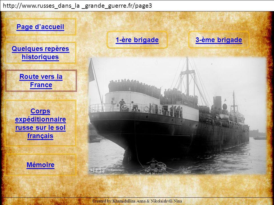 http://www.russes_dans_la _grande_guerre.fr/page3