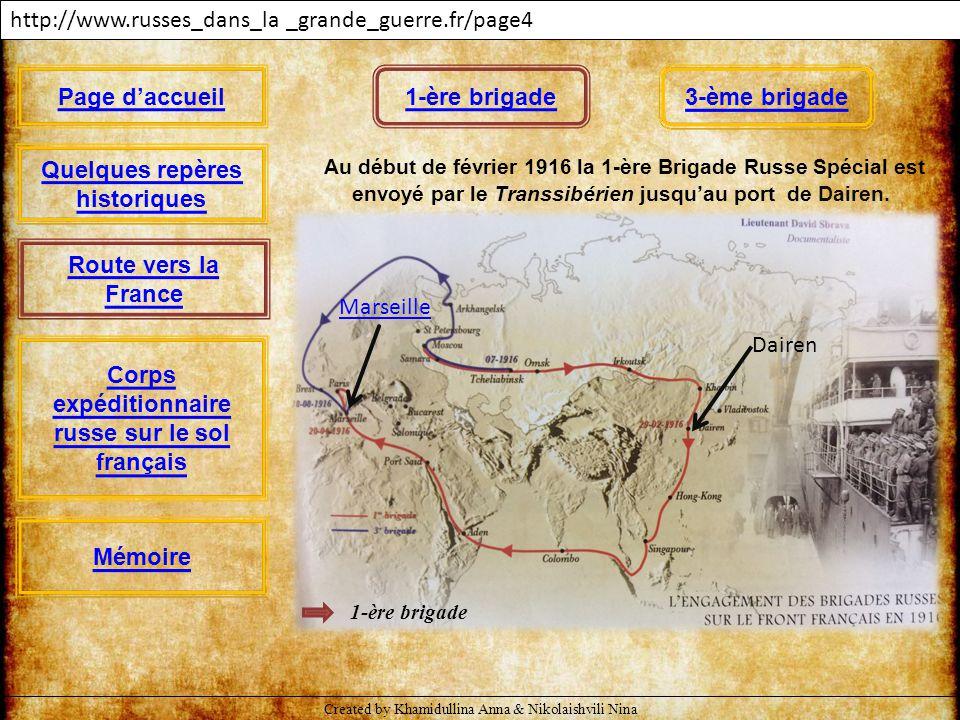 http://www.russes_dans_la _grande_guerre.fr/page4