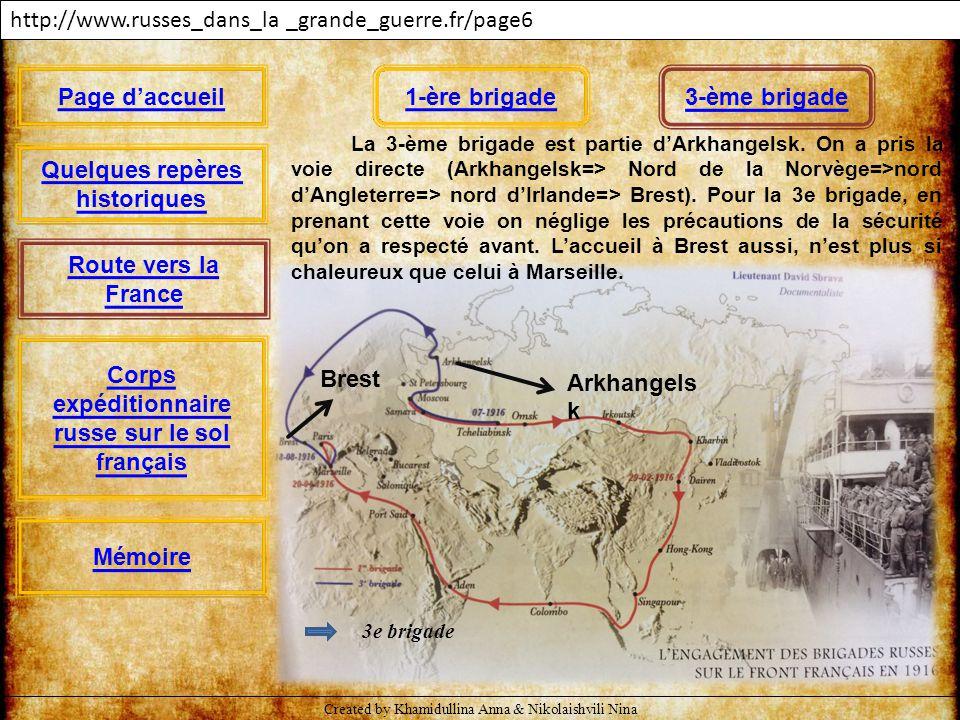 http://www.russes_dans_la _grande_guerre.fr/page6