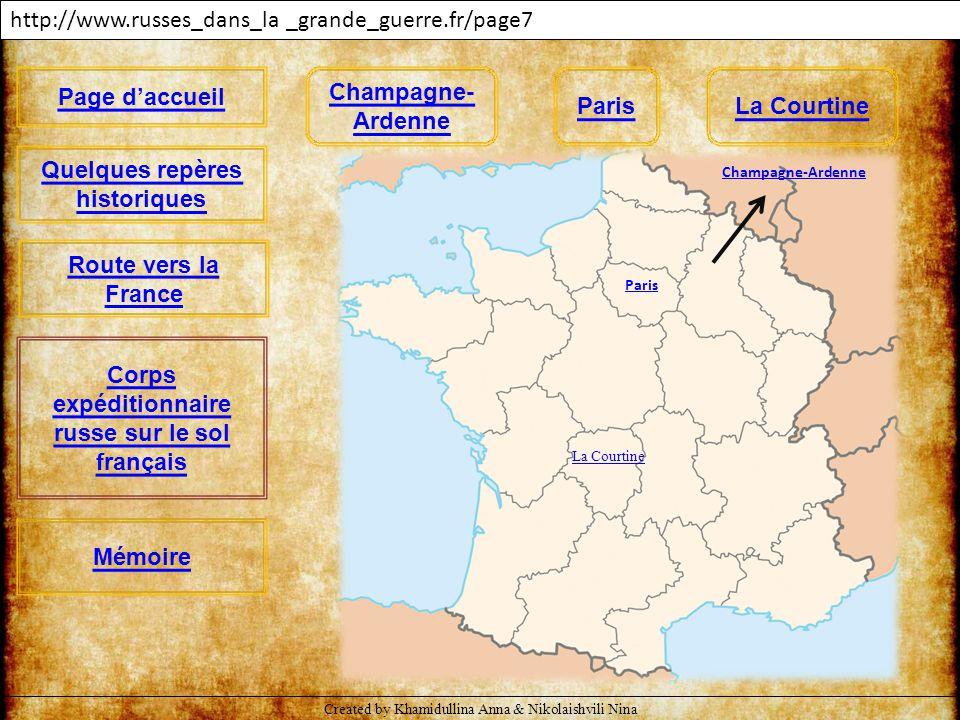 http://www.russes_dans_la _grande_guerre.fr/page7