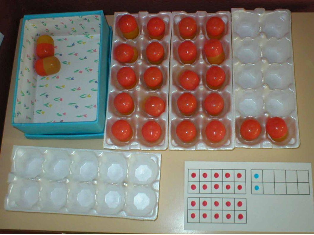 Pédagogie du jeu. La pédagogie de la non-intervention.