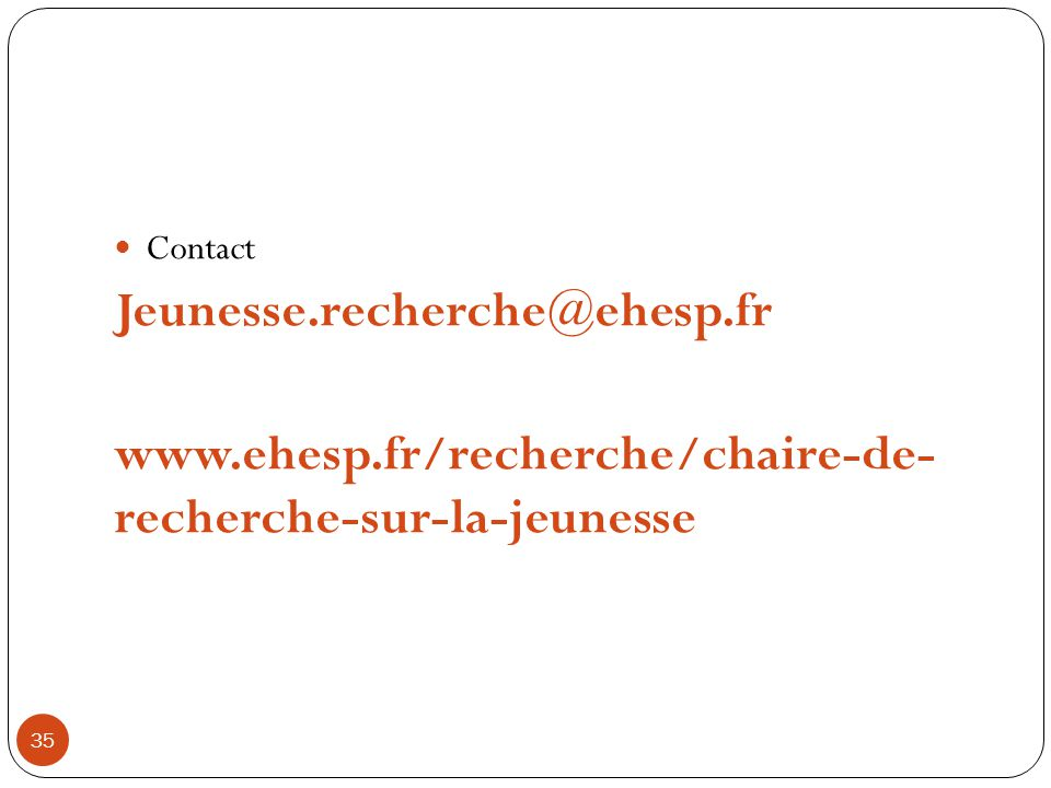 www.ehesp.fr/recherche/chaire-de- recherche-sur-la-jeunesse