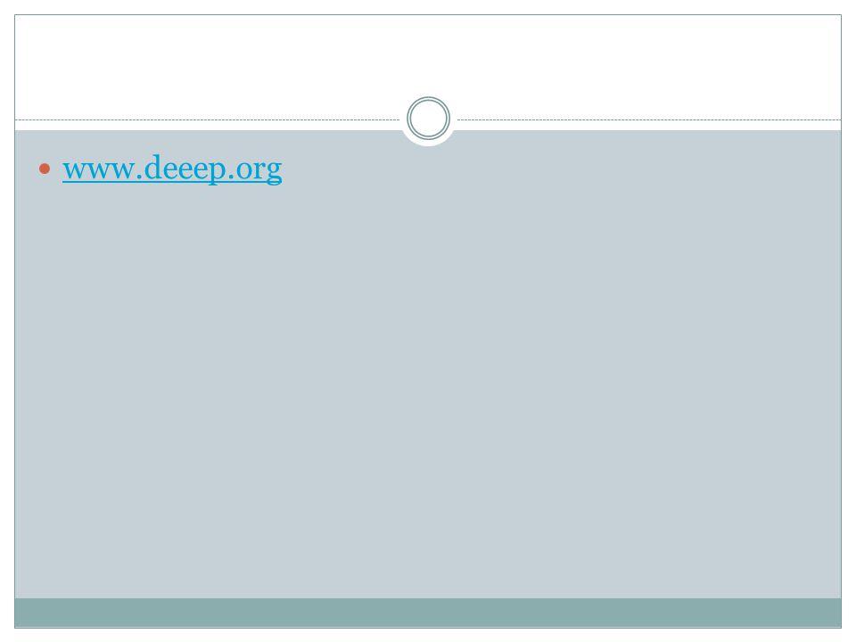 www.deeep.org