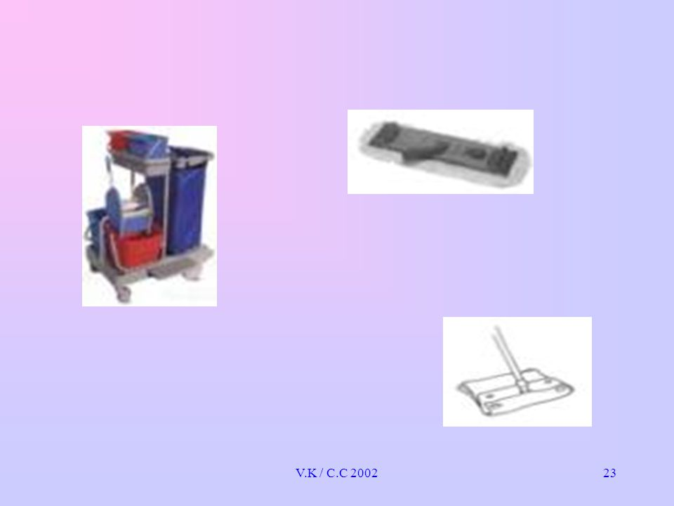 V.K / C.C 2002