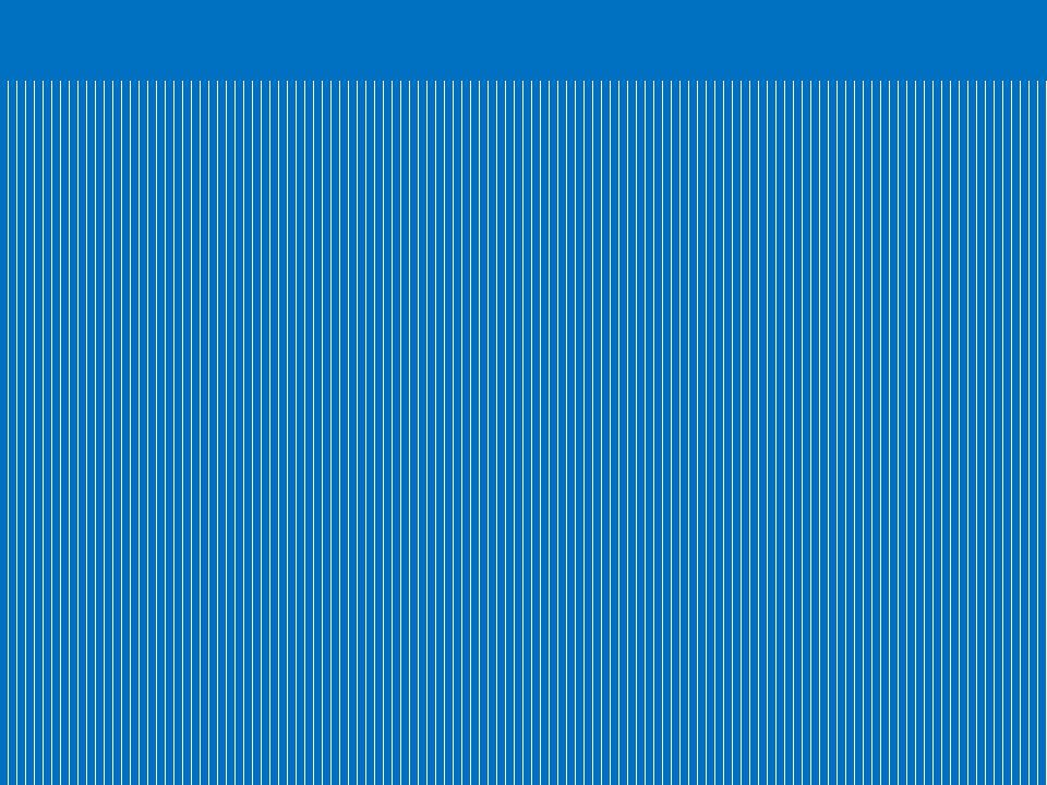13 : Dépannage et récupération de Windows 8