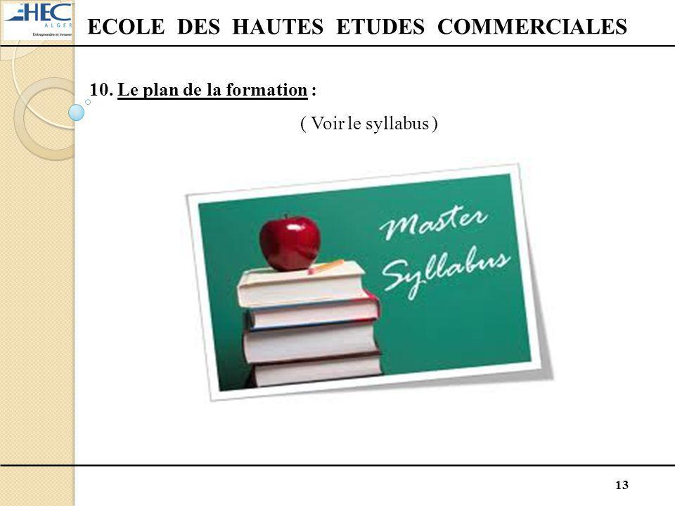 kotler et dubois marketing management 13e edition pdf