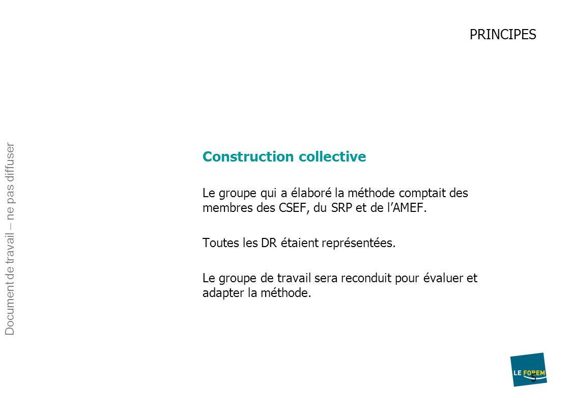 Construction collective