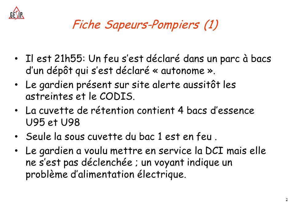 Fiche Sapeurs-Pompiers (1)