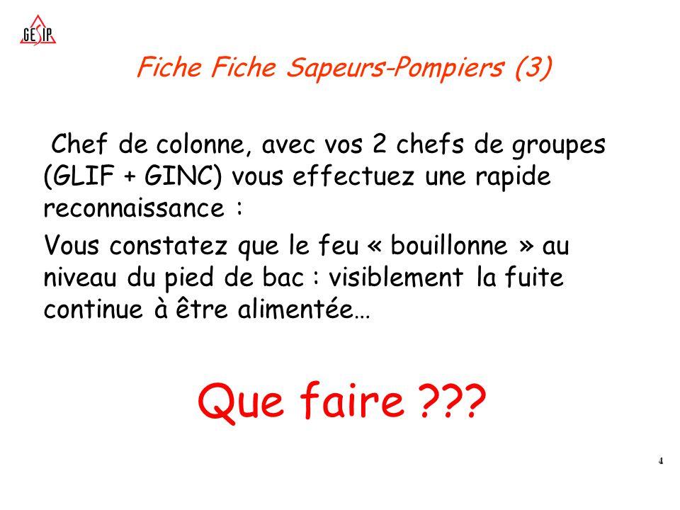 Fiche Fiche Sapeurs-Pompiers (3)