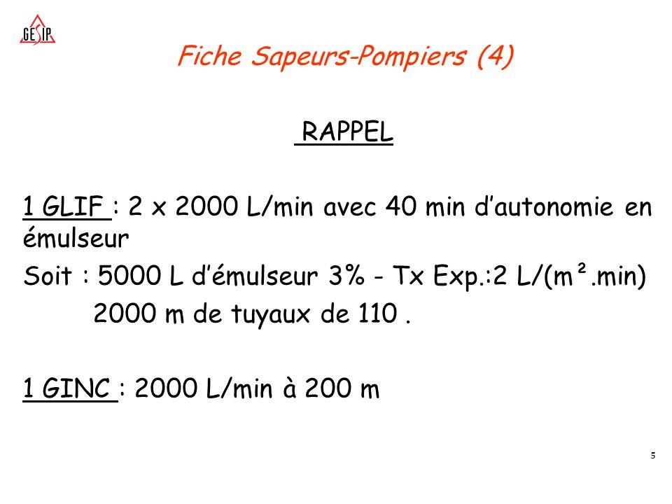 Fiche Sapeurs-Pompiers (4)