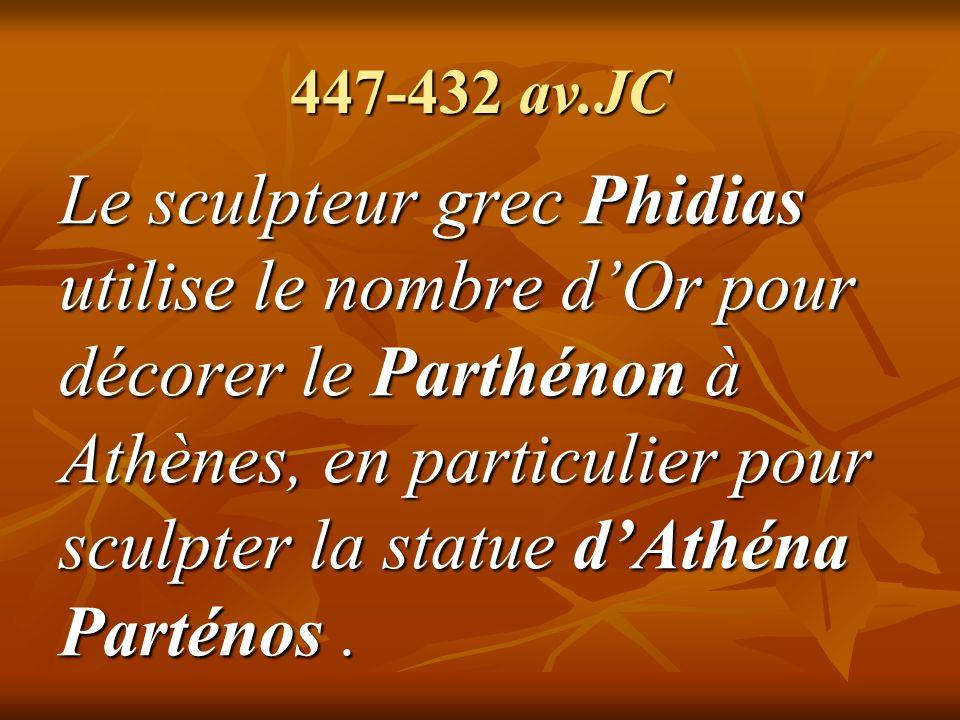 447-432 av.JC